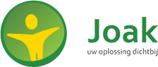 Logo of Bedrijfsnaam